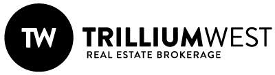 TRILLIUMWEST REAL ESTATE BROKERAGE LTD